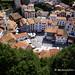Cudillero, Asturias. Sabor marinero