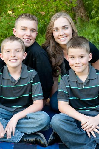 Welton Family-344.jpg