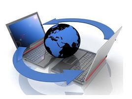communication-web
