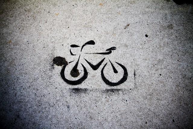Sao Paolo Praca do Ciclista_3