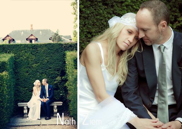 mariage_paris_nath_ziem