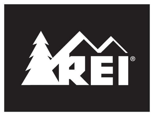 REI_08_1K photo or dark background web 2011