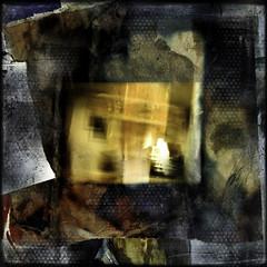 _LeXicon: Ouverture /interno con finestra