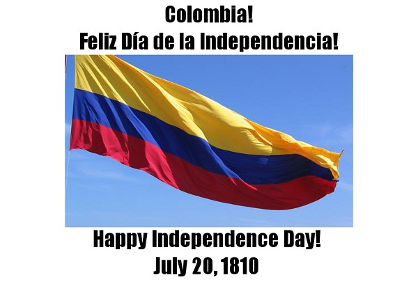 colombia_independence_day