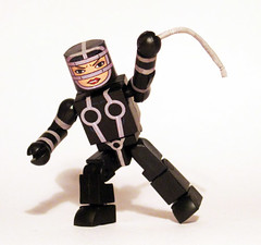 """Lashina Custom Minimate • <a style=""""font-size:0.8em;"""" href=""""http://www.flickr.com/photos/7878415@N07/5958125942/"""" target=""""_blank"""">View on Flickr</a>"""