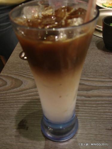 20110715 千葉火鍋(南京店)_16