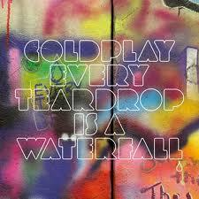 coldplay2011