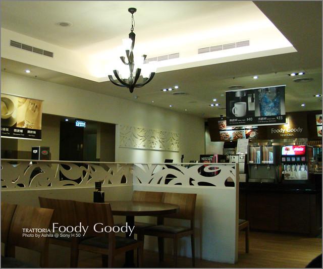 Foody Goody_01
