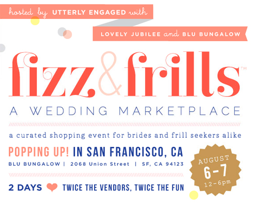 Fizz & Frills