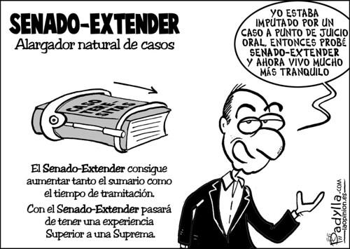 Padylla_2011_07_19_Senado-Extender