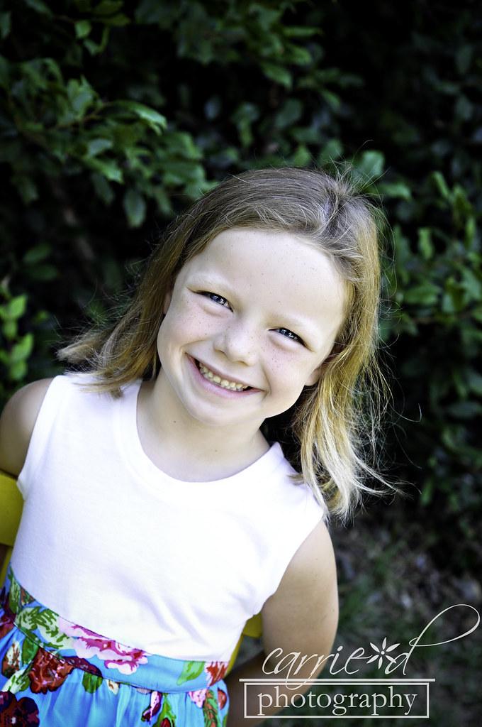 Karen 7-15-2011 55BLOG