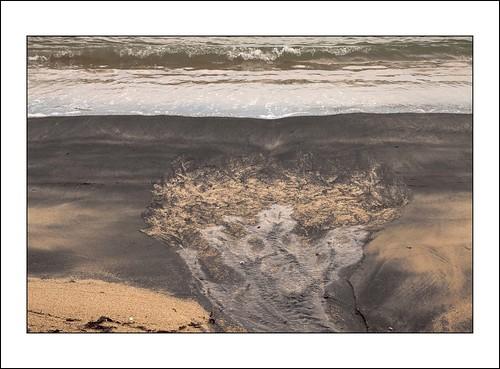 black sand langkawi by hans van egdom