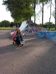 PICT0449 (Nul251) Tags: emc heemskerk beverwijk skatey djnlz deblauwekikker