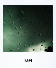 "#Dailypolaroid of 21-7-11 #299 #fb • <a style=""font-size:0.8em;"" href=""http://www.flickr.com/photos/47939785@N05/5965018525/"" target=""_blank"">View on Flickr</a>"