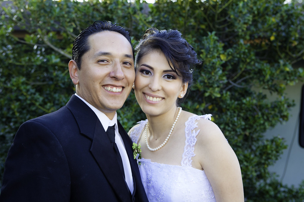 wedding-600 proPhoto