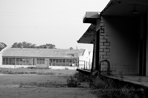 Fort-McClellan_070811_0039BW