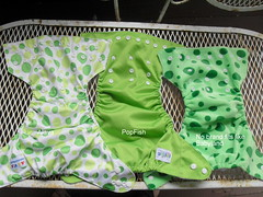 ebay diapers