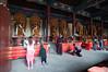 _DSC7835 (durr-architect) Tags: china school court temple peace buddhist beijing buddhism prince palace monastery harmony lama tibetan han dynasty emperor qing kangxi yonghegong lamasery monasteries yongzheng eunuchs