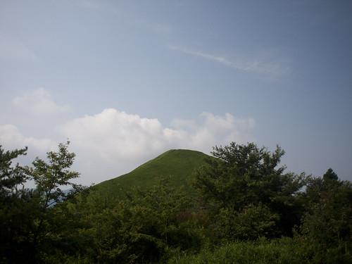 yufudake-31
