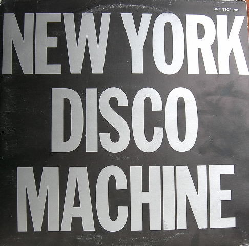 ny disco machine1