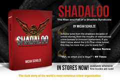 Shadaloo Book Ad Mockup (BBTG)