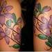 orchidctattoo