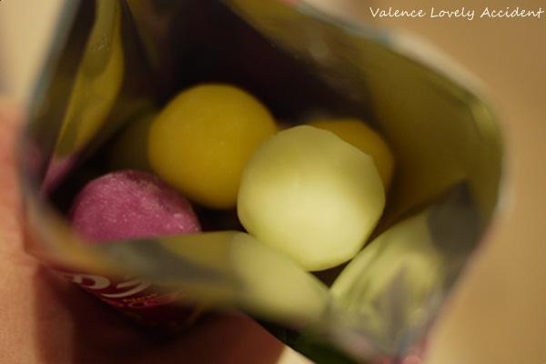 水果冰_03