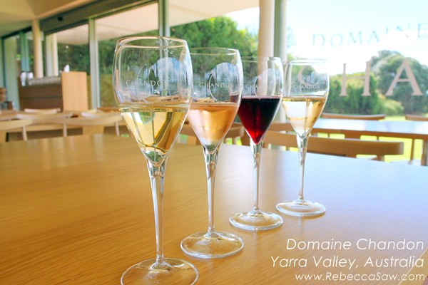 domaine chandon yarra valley australia (34)