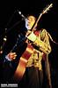 Jónsi @ Sónar Festival 2010 (Hara Amorós) Tags: barcelona show festival night noche photo concert nikon lab foto arte photos live group livemusic band internacional fotos musica 1750 grupo musik tamron música f28 multimedia hara nit sónar jón 2010 directo d300 jónsi musika sonarlab livephotography avanzada þór birgisson livemusicphotography tamron1750 tamronspaf1750mmf28xrdiiildasphericalif granvia2 amoros nikond300 jónþórbirgisson sonardenoche haraamorós haraamoros tamronspaf175028xrdiii sónar2010 lastfm:event=1131556 festivalinternacionaldemúsicaavanzadayartemultimediadebarcelona