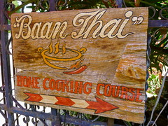 Baan Som Tam
