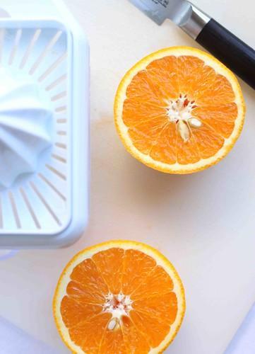 OrangeCantSorbet4