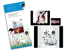 Slide10 (Pecha Kucha Marseille Provence) Tags: de graphistes lombre