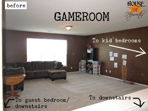 Ikea_couch_gameroom_hoh_02