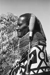 Muhuila near Mucuma, Angola (Alfred Weidinger) Tags: leica m3 angola leicam3 blackwhitephotos muhuila mwila mucuma