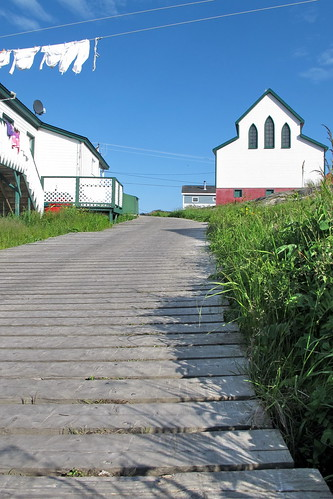 Boardwalk, <b>ESTRACE overnight</b>, <b>Buy ESTRACE from mexico</b>, clothes on the line and church