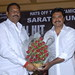 Kanchana-Movie-Pressmeet-With-Sarath-Kumar_14