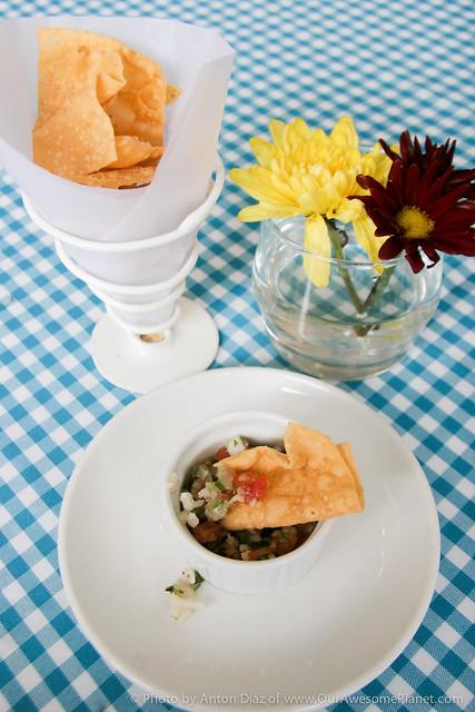 Tourne by Chef Sandralyn Hataway-12.jpg