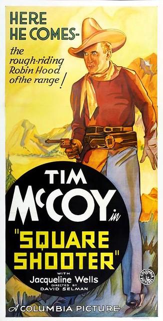Copy of Copy of </p><p></p><p>SquareShooter1935_McCoy
