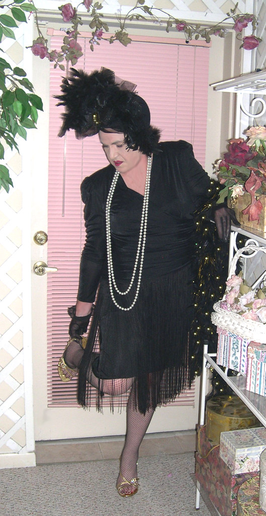 The Worlds Best Photos Of Granny And Stockings - Flickr -5825