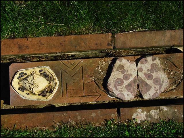 jupiter artland stony bits