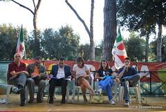 DSC_0450 (Salvatore Contino) Tags: festa caracalla pdroma
