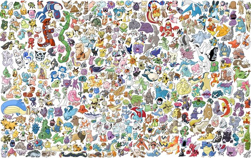 EVERY_SINGLE_POKEMON_by_purplekecleon