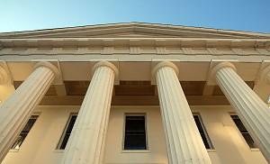 Bellevue Mortgage Mediation Attorney - (425) 452-9797