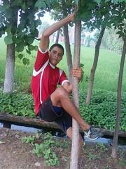 jagga bathinda balawali (2) (gurpreetgopi) Tags: samana kabbadi acadmy