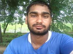 gurpreet singh gopi rai kua dairy wala kabbadi da plyer patran wala patiala punjab india my contact number---09814556290 gopi patran (3) (gurpreetgopi) Tags: samana kabbadi acadmy