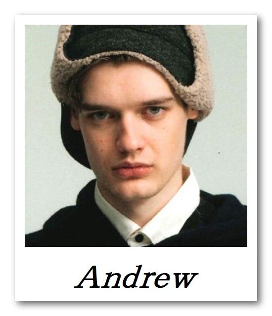 ACTIVA_Andrew