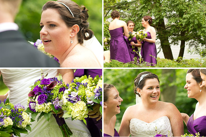 Halifax Wedding Photography - Nicole Payzant - SamNick - 18