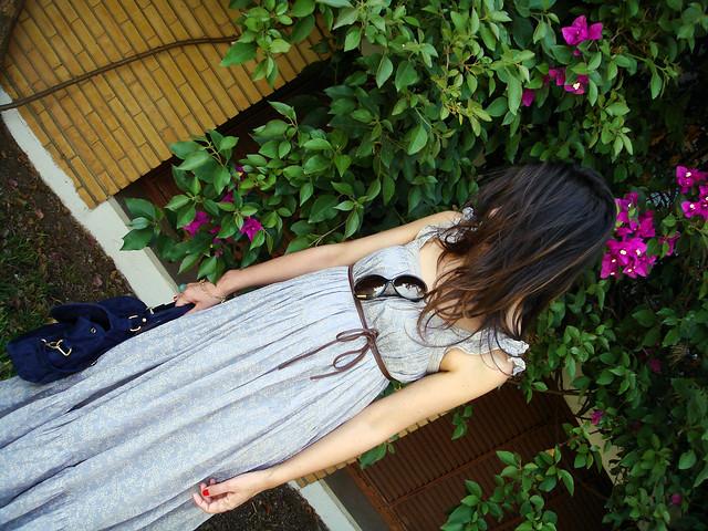 gemmasu verano azul