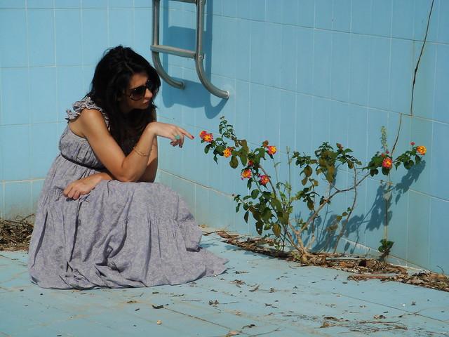 gemmasu verano azul4