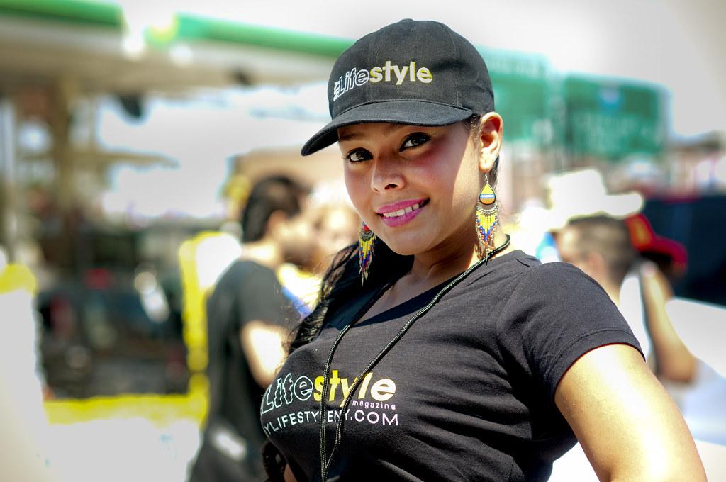 MyLifeStyle Magazine Promoter